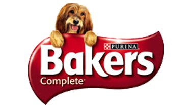 bakers-complete