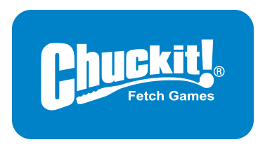 chuckit-logo-white