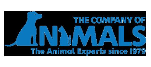 company-of-animals