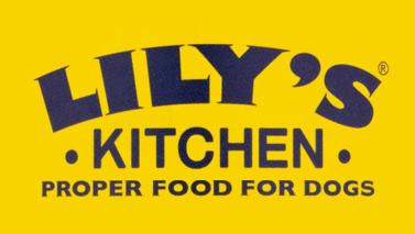 lilys-kitchen