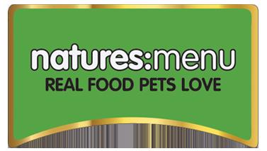 natures-menu