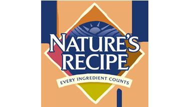 natures-recipe