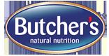 Butchers156