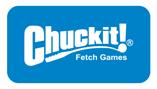 chuckit-logo-white157