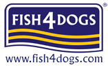 fish4dogs157