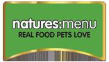 natures-menu157