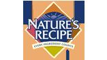 natures-recipe157