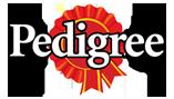 pedigree157