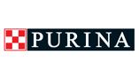 purina157