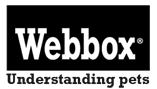 webbox157