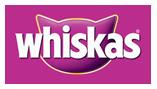 whiskas157