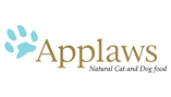 applaws-new