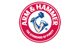 arm-hammer-new