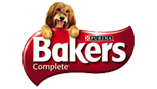 bakers-complete-new