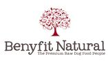 benyfit-natural-new
