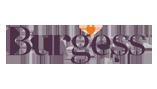 burgess-new