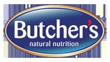butchers-new
