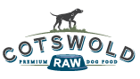 cotswold-raw-new