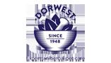 dorwest-new