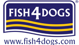 fish4dogs-new
