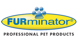 furminator-new