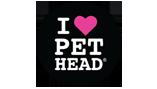 i-love-pet-head-new