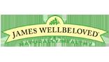 james-wellbeloved-new