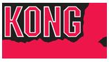 kong-new