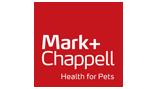 mark-chappel-new