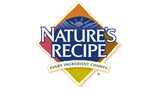 natures-recipe-new